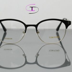 2af3eae7e74b 71% off Accessories - Embellished Reader Glasses 1.75 NWOT from ...